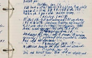 Why Does My Child Struggle With Handwriting Codebreakers