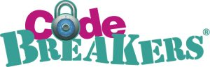 CodeBreakers® Dyslexia Programme