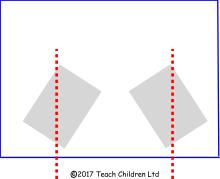 Paper Position