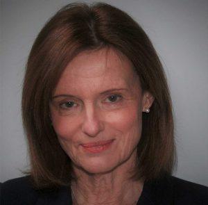 DR Sally Goddard Blythe