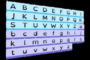 open dyslexia v2